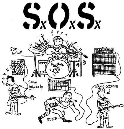 SOS_1