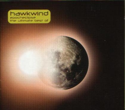 HawkwindA
