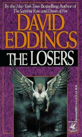 de-the-losers
