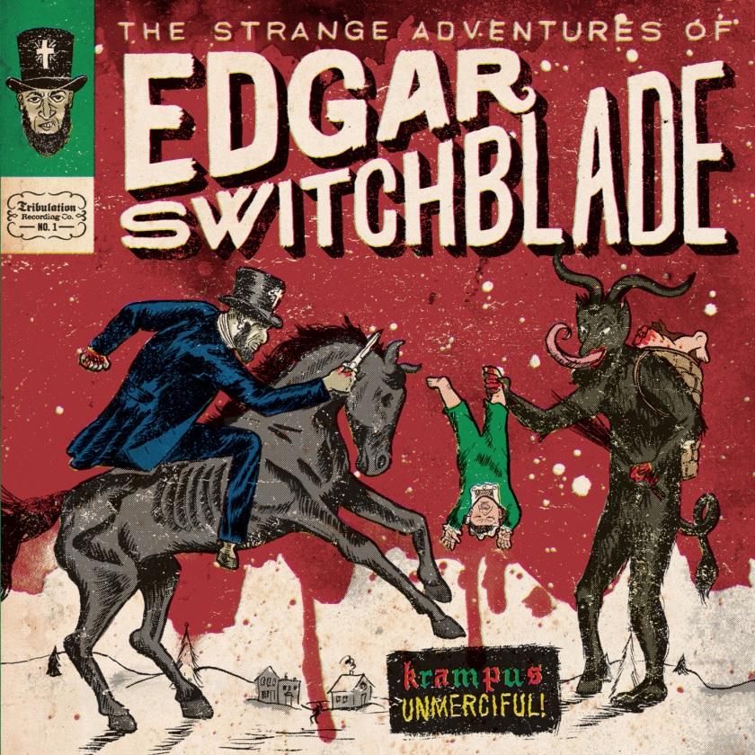 edgar_adventure_1