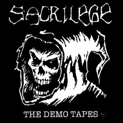Sacrilege demos1