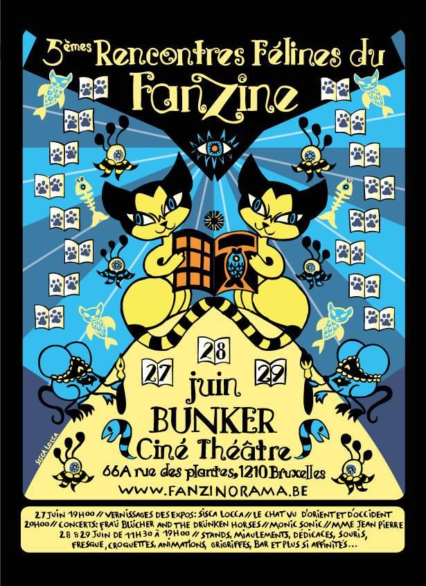fanzinesfest2014