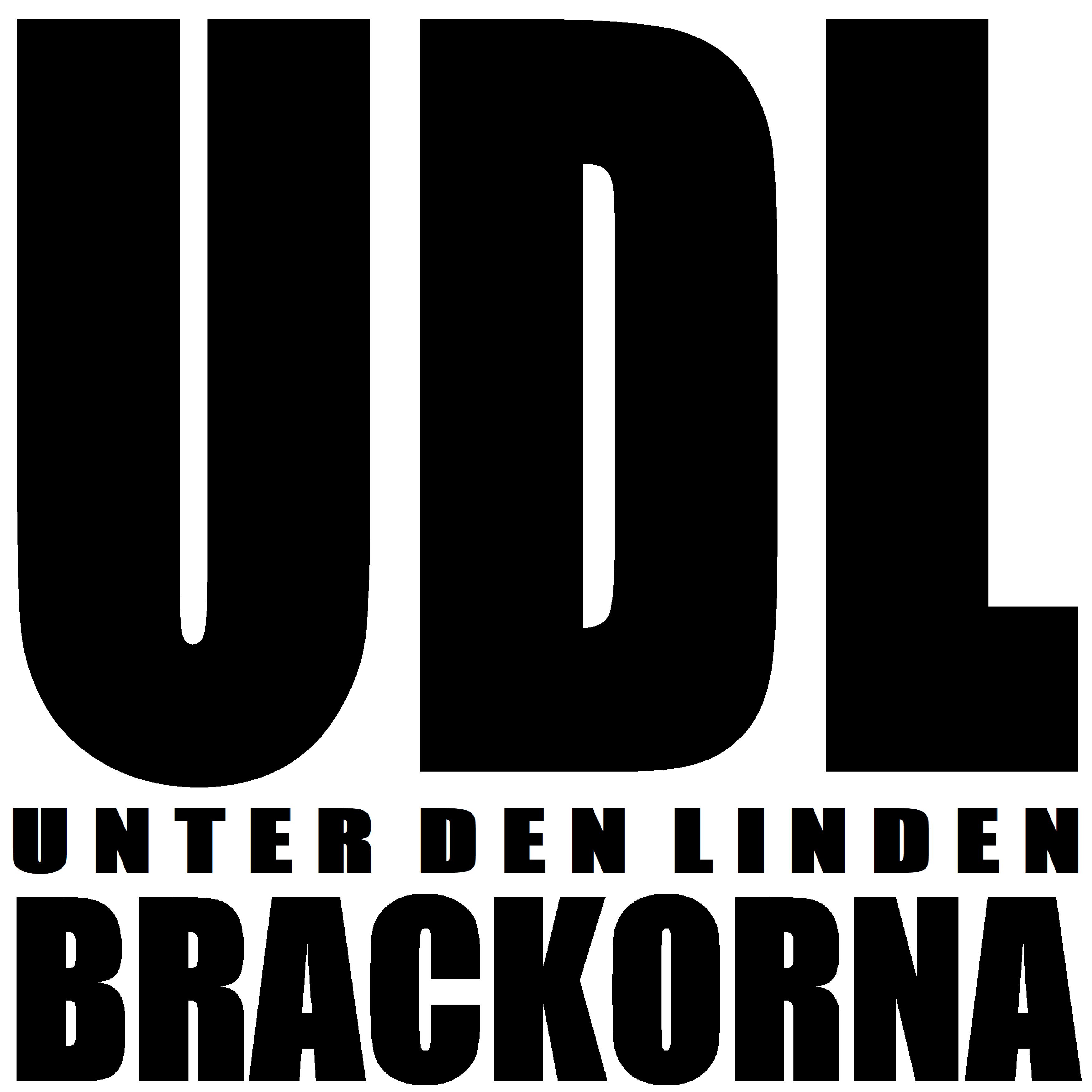 UDL 6