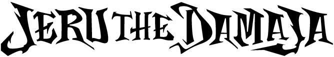 Jeru1