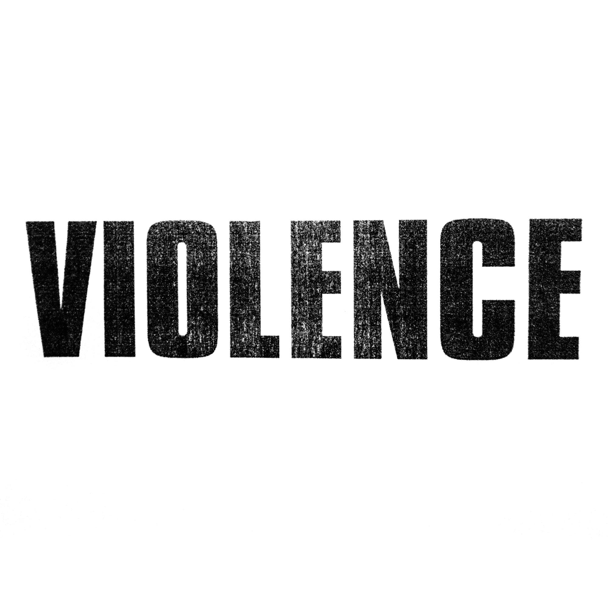 BB - Violence